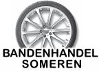 Lichtmetalen velgen kopen bij bandenhandelsomeren.nl